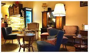 Wohnzimmer Cafe Bar Wohnzimmer Cafe Preshcool Com U003d Verschiedene Beispiele Für