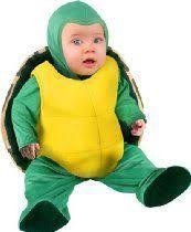 6 9 Month Halloween Costumes Halloween Costume 9 12 Months Uk Faroeislandsphoto