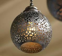 moroccan pendant lights u2013 karishma me