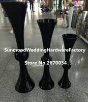Wholesale Wedding Vases Tall Wholesale Tall Wedding Vases Buy Cheap Tall Wedding Vases From