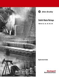 download ab solid state relays application guide docshare tips