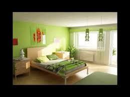 home interior design in kerala 37 fresh home interior design kerala style home interior design