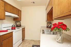 2 Bedroom Apartments Fresno Ca by 2 Bedroom Apartments Fresno Ca Carpetcleaningvirginia Com