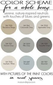 looking for the right greige paint for your home designer roger