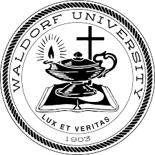 waldorf university branding guidelines