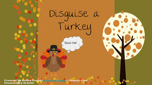 alt achieve turkey templates for thanksgiving creativity