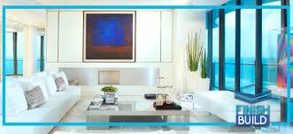 best interios design companies in florida finish build blog