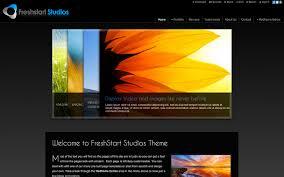 Design Your Own Home Utah Redframe Creative Websites Testimonials Client Examples Samples