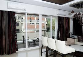 Interior Upvc Doors by Upvc Doors And Windows Leading Companies Interior Design Travel