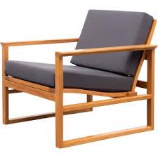 50s Armchair Vintage Design Easy Chair 50 U0027s 60 U0027s 70 U0027s Design Market