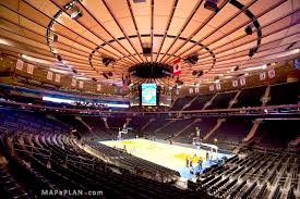 pictures of the new madison square garden madison square garden