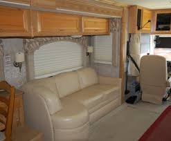 rv interior renovations gallery arizona rv renovators