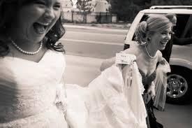 1609 Best Images About Weddings Melissa And Erik U0027s Catholic Wedding Celebration At Pauline