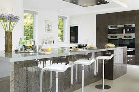 interieur cuisine moderne interieur cuisine moderne creation cuisine cuisines francois