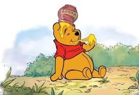 winnie pooh poohbearwisdom twitter