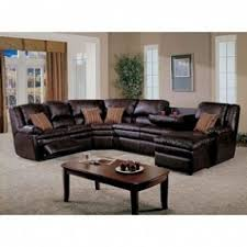 sectional sofas with recliners and cup holders sectional sofa design wonderfull leather sectional sofa with