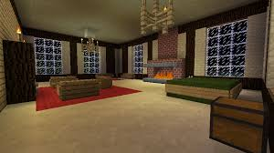 minecraft home interior ideas captivating minecraft bedroom ideas with additional inspiration