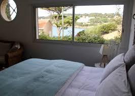 chambre d hote sanary sur mer chambre d hôtes les habits neufs sanary sur mer best places to
