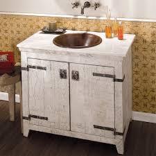 30 Inch Vanity Base Whitewash Bathroom Vanity Bathroom Decoration
