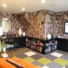 home interiors impressive wallpaper home interiors s bed theslant decor