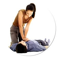 cpr az by start cpr 1st cpr classes in phoenix to get cpr