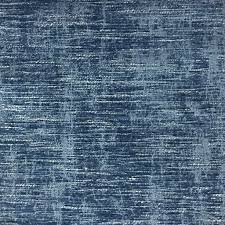 Waverly Upholstery Fabric Sales Saunders Modern Chenille Upholstery Fabric By The Yard