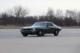 camaro ss 01 1970 camaro ss 396 larry s auto