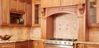 Inexpensive Kitchen Cabinets For Sale Enrapture Photo Red Kitchen Appliances From Outdoor Grill Kitchen