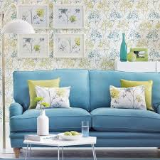 Decorating With Blue 336 Best Color Choice Blue Images On Pinterest Home