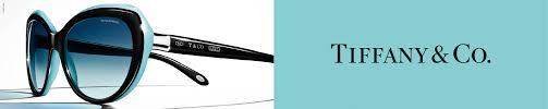 57 Best Tiffany Images On by Tiffany U0026 Co Sunglasses Designer Sunglasses Sunglass Hut Online