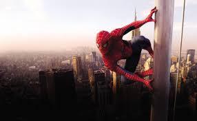 spiderman wallpaper hero movie 4k 1771 wallpaper forrestkyle