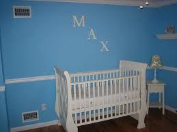 Best Convertible Crib Blankets Swaddlings Best Convertible Crib Also Baby R Us Cribs