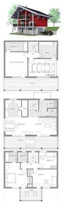 home plans for small lots 100 small lot home plans 100 small lake home plans award