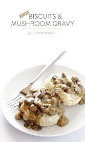 turkey and mushroom gravy recipe best 25 mushroom gravy ideas on pinterest pork gravy smothered
