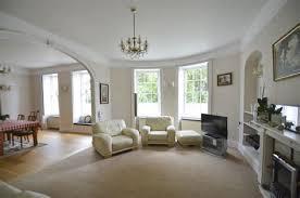 livingroom gg collection of livingroom guernsey livingroom guernsey 28 images
