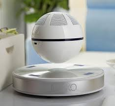 2016 new technology gadgets pictures to pin on pinterest top 10 latest must have tech gadgets of 2016
