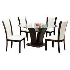 dining room table with storage storage kitchen dining tables you ll love wayfair