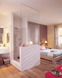 schlafzimmer mit bad bad im schlafzimmer ideen archives badezimmer design 2017