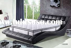 Ashley Furniture Bedroom Sets On Sale by Bedroom Sets Sale Italian Bedroom Sets