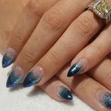 polish me nail boutique home facebook