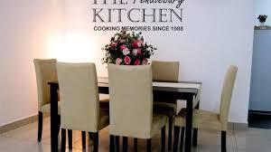 kitchen walls ideas for kitchens walls wall designs kitchen ideas 6 verdesmoke