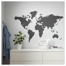World Map Ks1 by United States World Map Roundtripticket Me