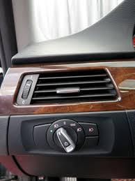 lexus used boston 2011 used bmw 3 series sports wagon 328xi awd at boston foreign