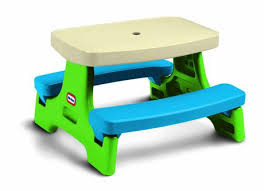 little tikes easy adjust play table easy store jr play table walmart canada