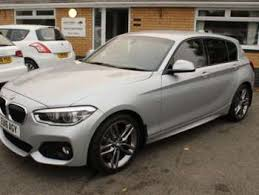 bmw 1 series automatic used bmw 1 series cars for sale in ipswich suffolk motors co uk