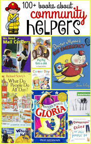 best 25 community helpers preschool ideas on pinterest
