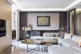 Images Of Contemporary Living Rooms by Beautiful Contemporary Living Room Design