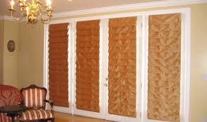 Cost Install Sliding Patio Door Door Beautiful French Glass Doors French Folding Sliding Patio