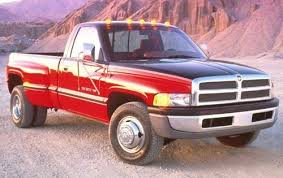 dodge ram 3500 regular cab dually used 1994 dodge ram 3500 for sale pricing features