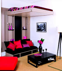 black bedroom ideas for teenage girls gray red bedroom ideas on black bedroom ideas for teenage girls gray red bedroom ideas on pinterest themes black and white